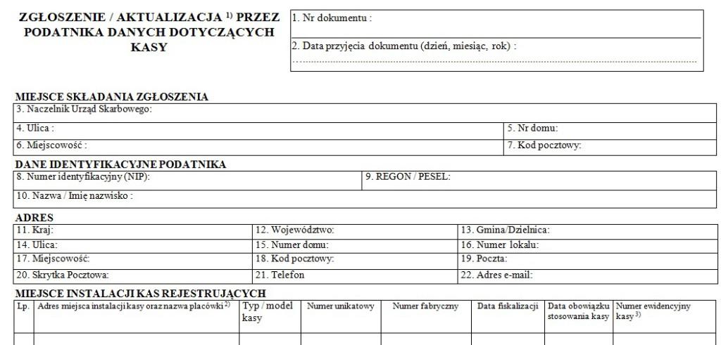 zgloszenie-kasy-fiskalnej-formularz